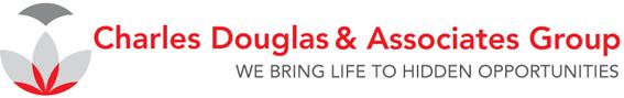 Charles Douglas